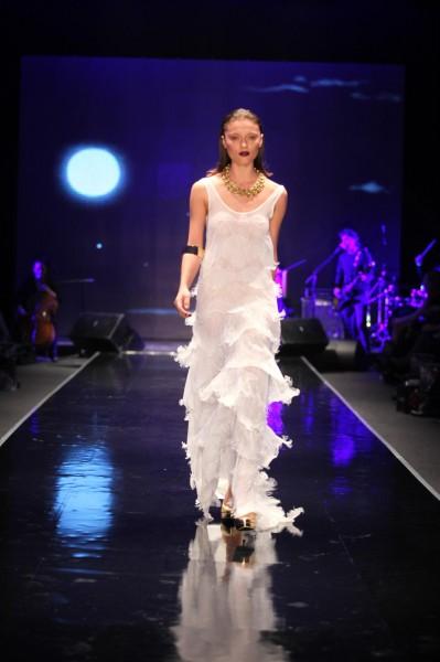 יוסף מעצב שמלה 1