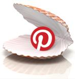 מנוע החיפוש החדש של פינטרסט Pinterest's New Guided Search