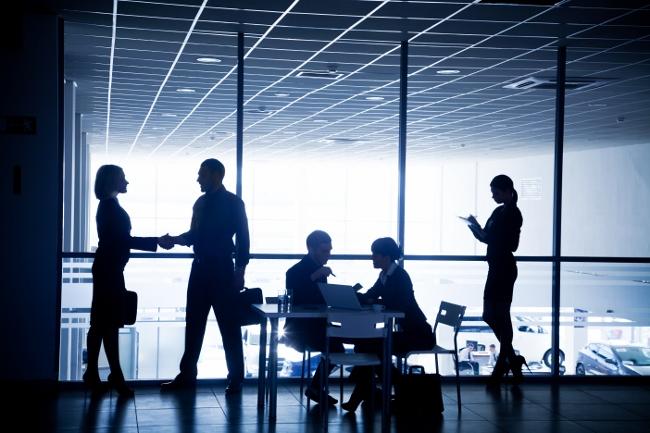 הטמעת מדיה חברתית בארגון – חלק א'