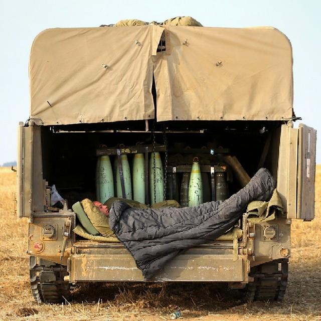 זיו קורן – עוצר את הזמן. גם במלחמה. Ziv Koren Photography