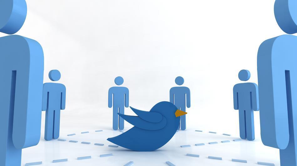 טיפים לשיווק ושימוש אפקטיבי בטוויטר –   Tips For Twitter