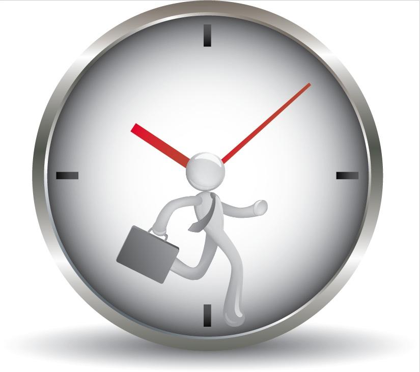 מהם שודדי הזמן – ניהול זמן נכון – Time Management – טיפ 1#