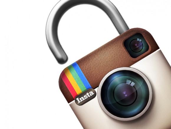 4 טיפים לשמירת פרטיות באינסטגרם Instagram Privacy