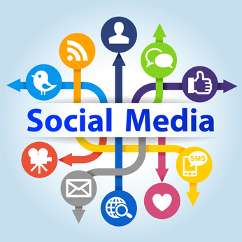 5 נקודות חשובות בשיווק דיגיטלי של עסק Digital Marketing Tips