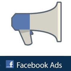 פילוח מודעות ממומנות בפייסבוק Facebook Ads