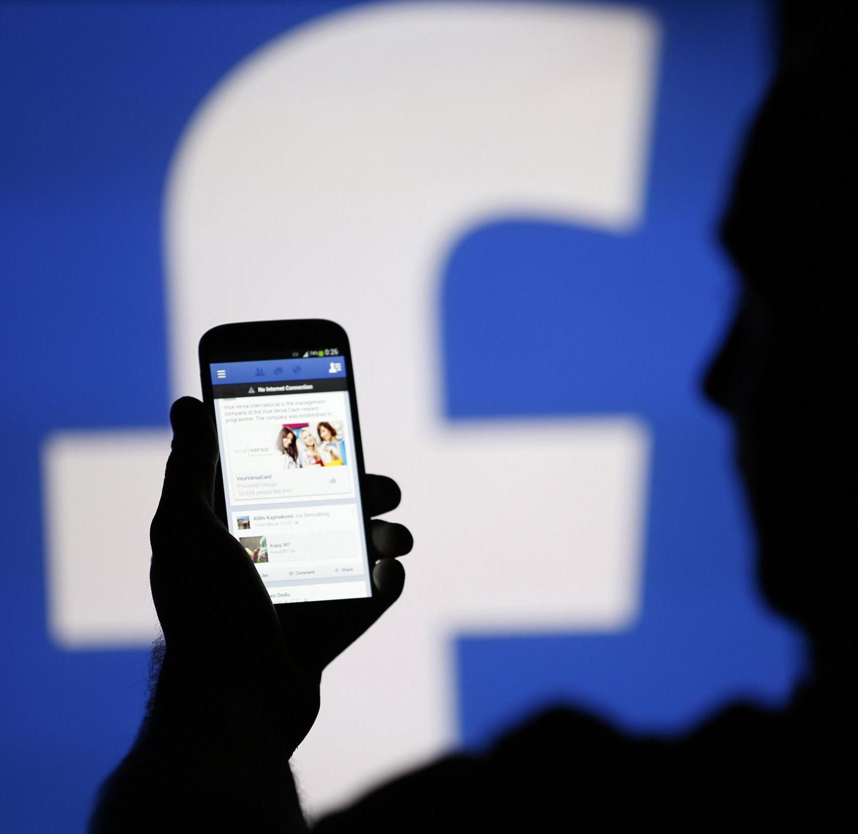 זמן תגובה בפייסבוק, יוני 2015 –  Respond To Customers on Facebook