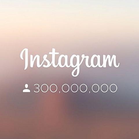 5 כלים להגברת מכירות באינסטגרם Five Tools to Boost Sales on Instagram