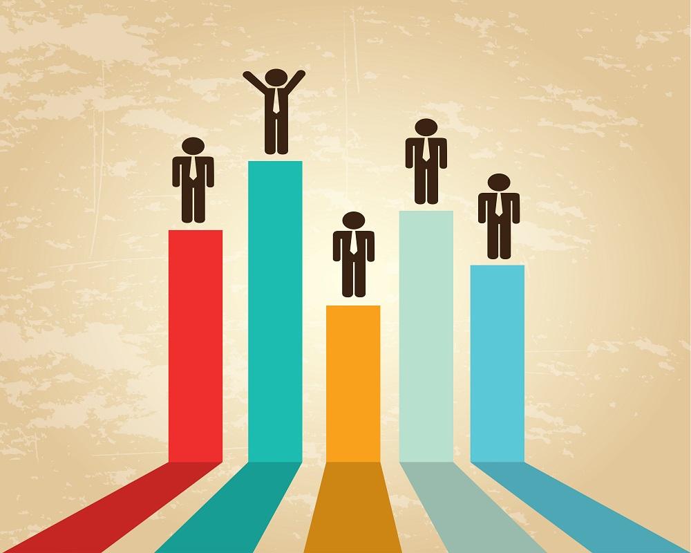 ארבע דרכים לגרום לעובדים לשתף תוכן החברה Four Ways Employees Will Share Company Content