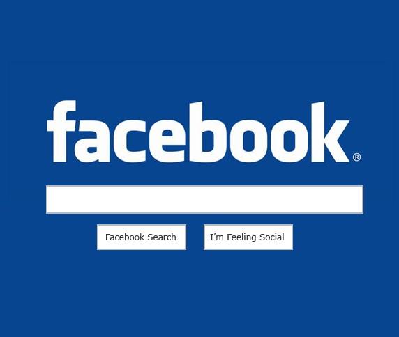 פייסבוק הופכת למנוע חיפוש – גוגל בסכנה? Facebook Search