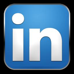 קבוצות לינקדאין החדשות – The Changes in Linkedin Groups